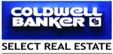 Marion Ledson at Coldwell Banker Select Real Estate Incline Village